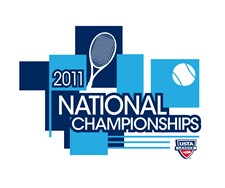 2011 League Nationals Logo