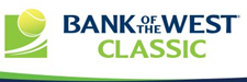 Bank_of_the_West_Classic