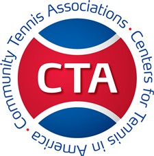 CTAs-logo-rev-withs_outline