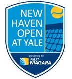 New_Haven_Open