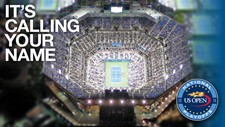 USOPEN_PLAYOFF_2014
