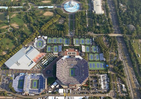 09-12-11_US_Tennis_Open_Mens_Finals