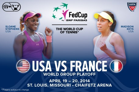 2014-Fed-Cup-St-Louis-Homepage_Stephens_Keys_4914