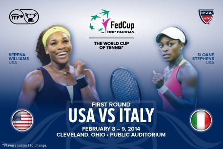 FEd-Cup-2014-Cleveland-Homepage-Graphic