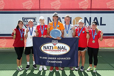 JTT18AdvChampions_Texas