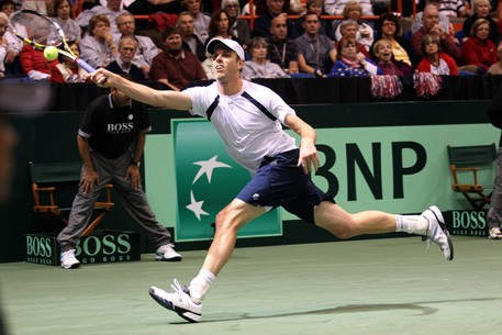 Querrey1_DC4713_457x305