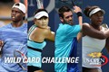 2014_US_Open_wild_card_challenge_457x305