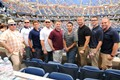 9_17_wounded_warriors