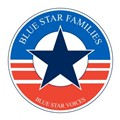 Blue_Star_Families