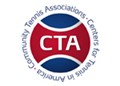 CTA_Registration_Logo_150x108