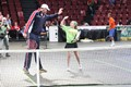 Isner_kidsclinicBoise1_cropped4213