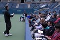 Kovacs_on_Center_Court_TTS_457x305