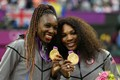 Olympic_doubles