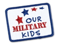 Our_Military_Kids