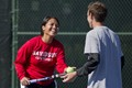 SM_THURSDAY_TENNIS_ON_CAMPUS_2012_021
