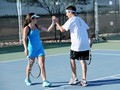 2011 JTT National Championships