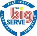 The_Big_Serve_Logo