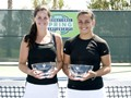 Trophy_Girls_18_doubles_024