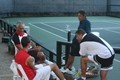 USTA_coaches_with_Halebian