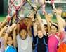 Kids_Tennis_300_x_240