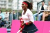 Serena1_FedCup_42212_457x305