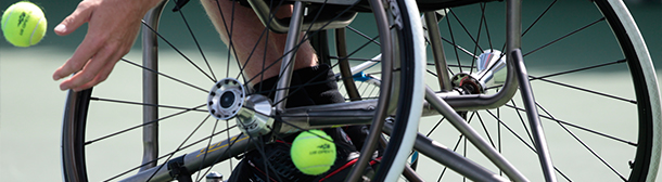 PlayersOnly-Site-Wheelchair-610x168