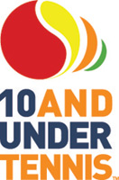 1004CollegeTennis_10andunderlogo_132x200