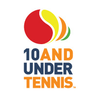 1110Southern_10_and_under_logo_200