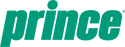 125_Prince_logo