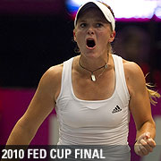 2010-Fed-Cup-Final