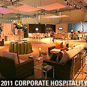 2011-Corporate-Hospitality