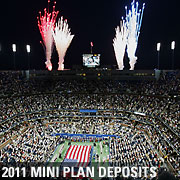 2011-Mini-Plan-Deposits
