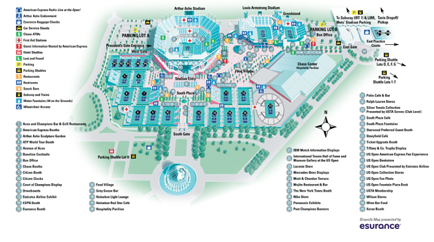 2012_Grounds_map4