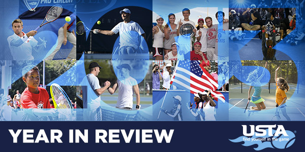 2013-USTA-Year-in-Review-graphic-600x300