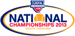 2013_JTT_National_Championships_Logo_120