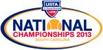 2013_JTT_National_Championships_Logo_120