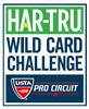 2014-Har-Tru-logo-small