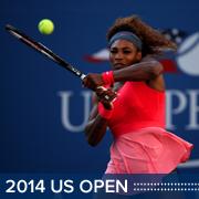 2014_US_Open_180
