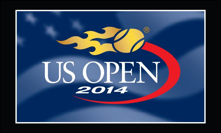2014_US_Open_logo_2