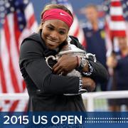 2015_US_Open_180