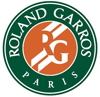 2_1_roland_garros