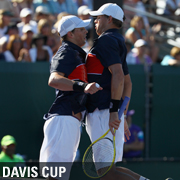 4_2_davis_cup