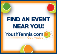8370-YouthTennis_Graphics_findevent_200x190