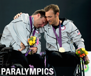9_7_PARALYMPICS_294