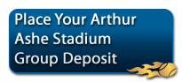 AAStadiumGroupDeposit_072911