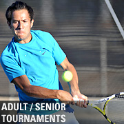 ADULT_SR_TOURNAMENTS1_180
