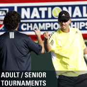 ADULT_SR_TOURNAMENTS_180
