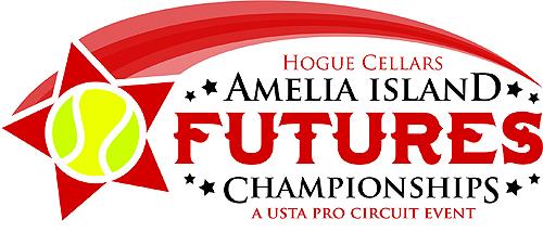 Amelia_Island_2011_logo