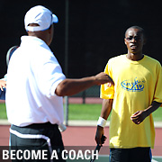 BECOME_A_COACH_180