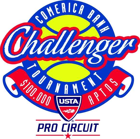 Challenger_Logo_4PMS_2012_No_Date
